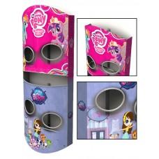 My Little Pony / LPS