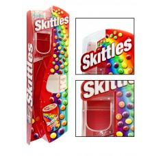 Skittles Bottles