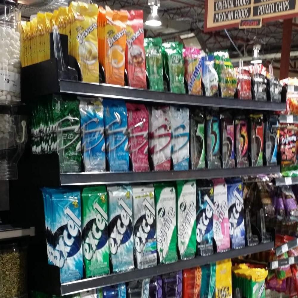 Gum Pusher Kit Marketing Impact Limited